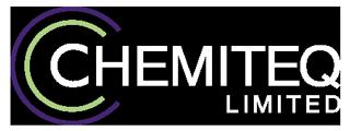 Chemiteq